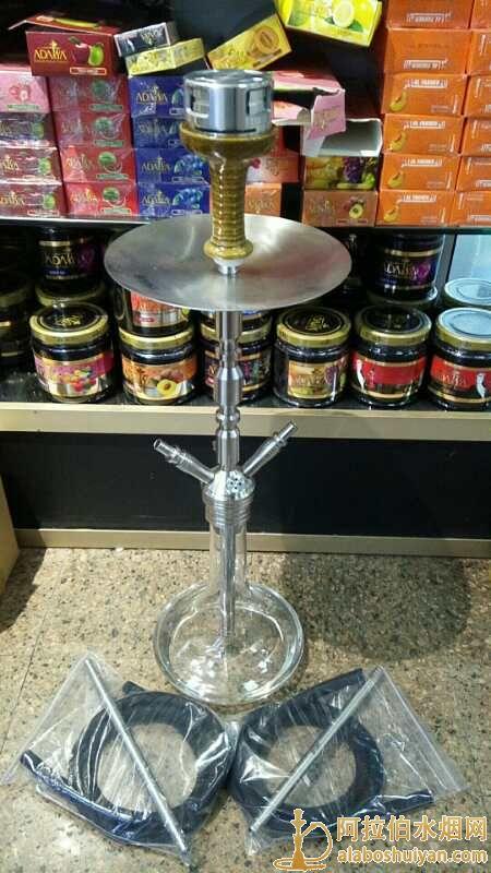 阿拉伯水烟壶价目表