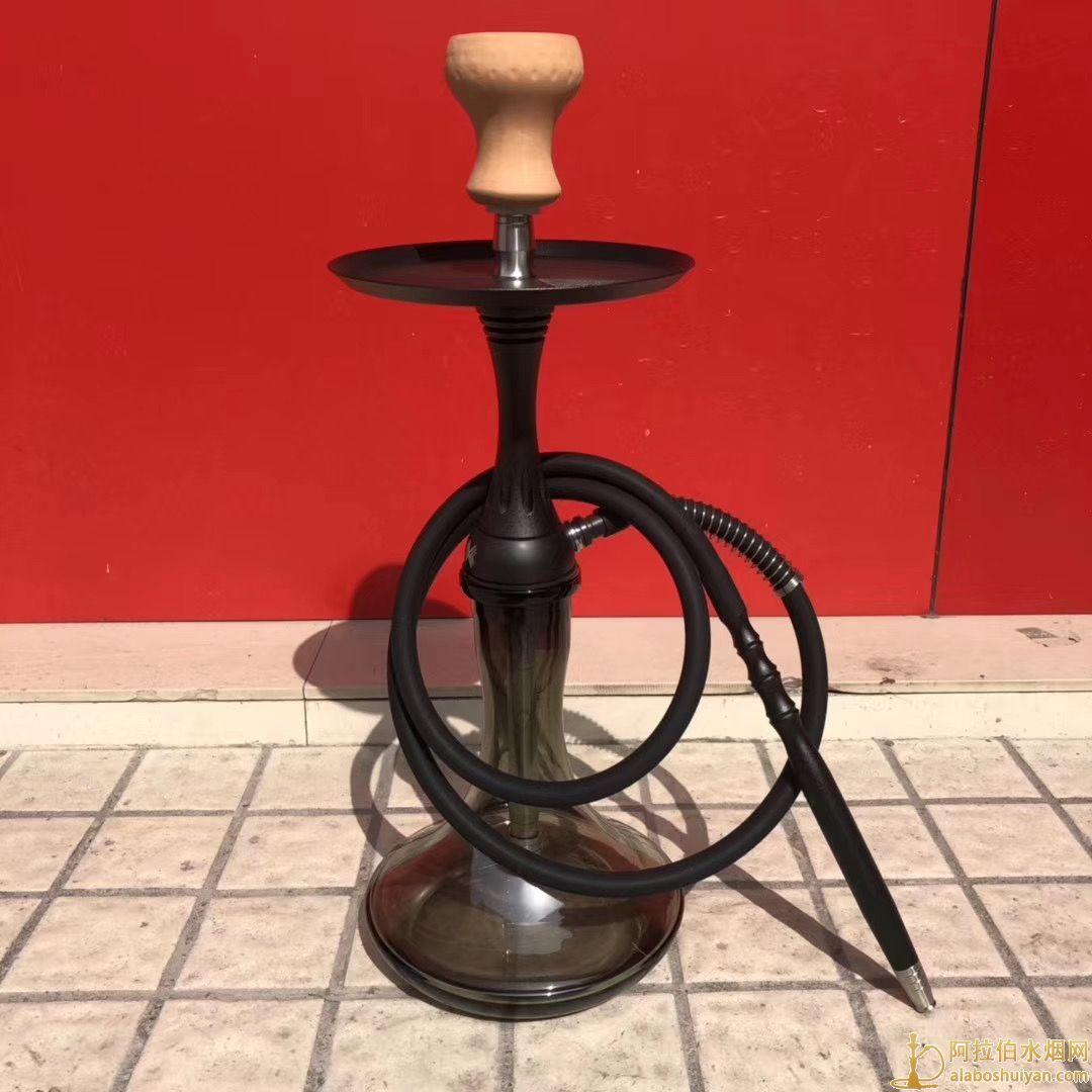 阿拉伯水烟壶是什么