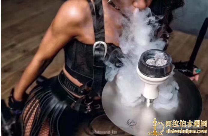 阿拉伯水烟可以戒烟吗?可以代替香烟吗