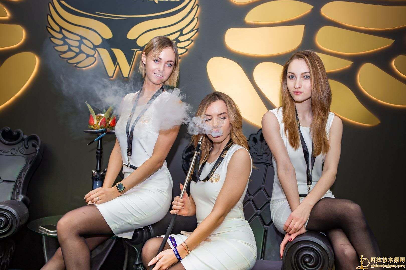 White angel白色天使水烟膏50克土耳其进口烟膏批发价格中国总代理