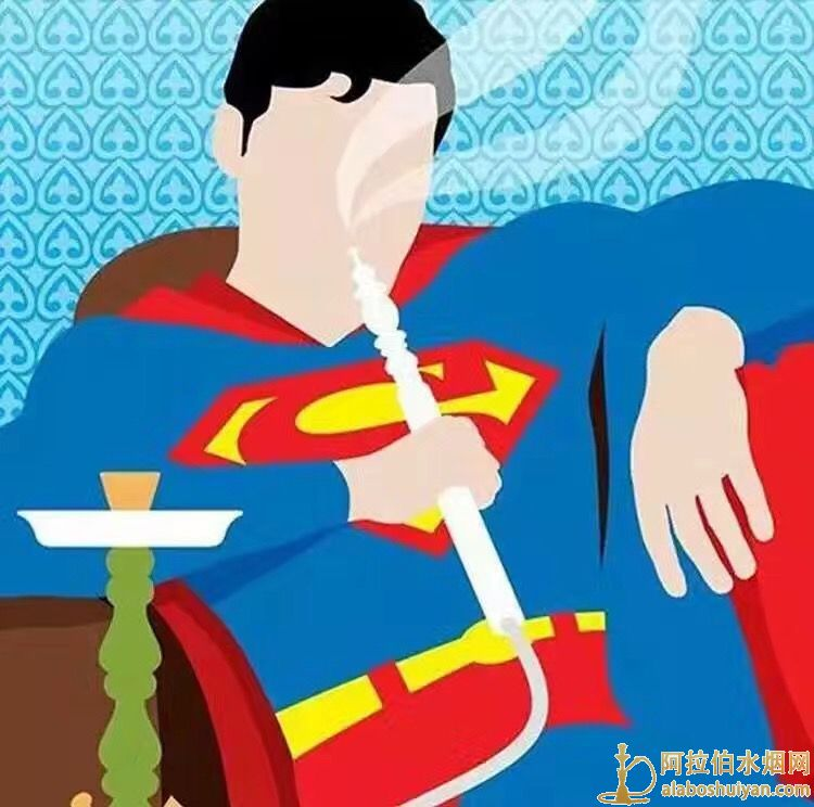 四川省甘孜藏族自治州甘孜县甘孜镇酒吧水烟壶专卖-甘孜阿拉伯水烟