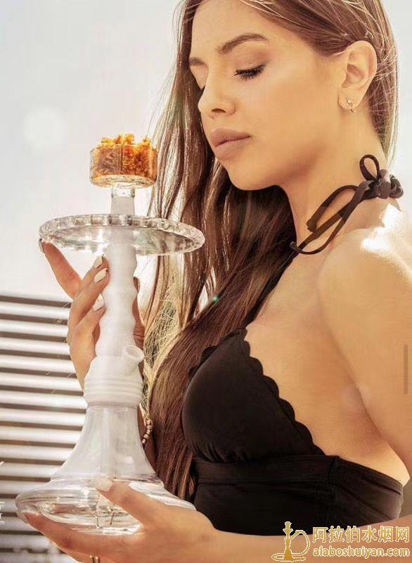 一次性阿拉伯水烟壶图片价格批发多少钱