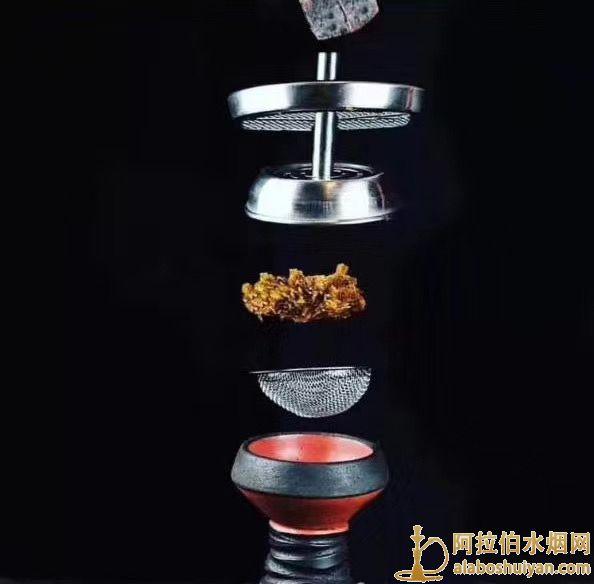 山东青岛酒吧阿拉伯水烟壶哪里卖