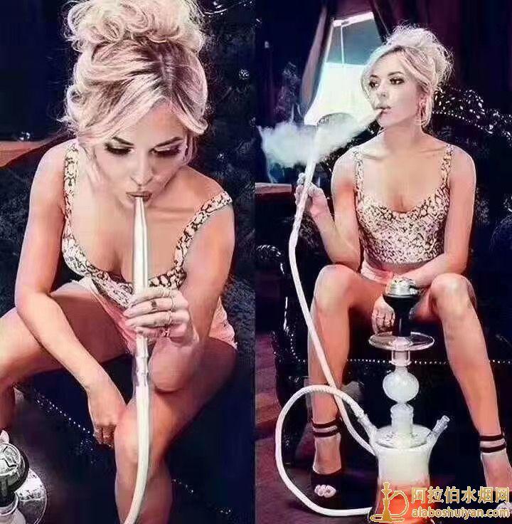 山东烟台龙口哪里可以抽水烟 水烟壶哪里卖 批发便宜