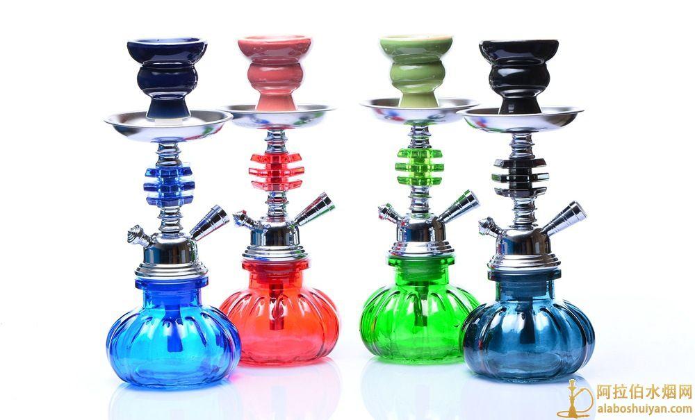 小号单嘴阿拉伯水烟壶多少钱一个